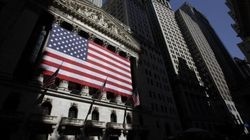 U.S. Financial Reform Could Reach Into