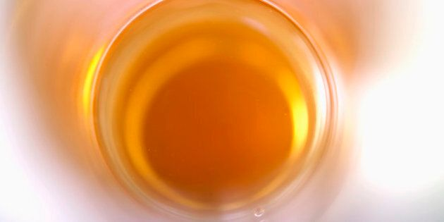 12 Awesome Benefits Of Apple Cider