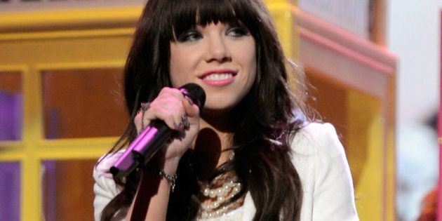Carly Rae Jepsen Stalker Chris Long Receives Conditional