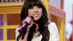 Singer's Stalker Avoids Jail