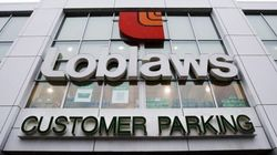 Loblaws Prepares For Pharmaceutical Battle With Target
