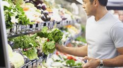 Health Washing: How to Avoid Supermarket