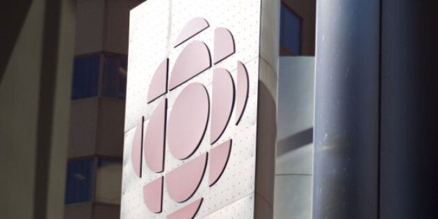 Canada Budget 2012: CBC Braces For Budget Cut Of Unknown
