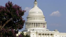 U.S. House To Vote On Keystone Pipeline Bill