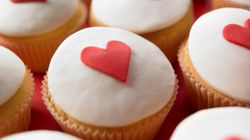 How to Break Up on Valentine's