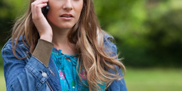 Canada Wireless Service: Canadians Want Unlimited Plans, J.D. Power Survey