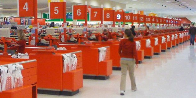 Food Inspectors' Union Warns Consumers