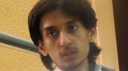 Muslims Must Rally to Save Hamza Kashgari's