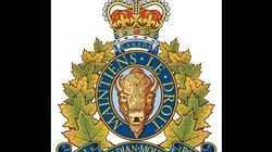 RCMP Bust Lab Making Drug 6,000 Times Stronger Than