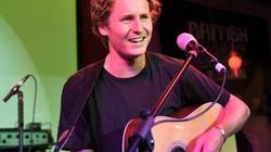 WATCH: Ben Howard Incredible Cover Of 'Call Me