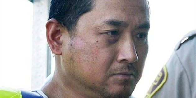 Vince Li Annual Review: Board To Consider Giving More Freedoms To Man Who Beheaded Passenger On