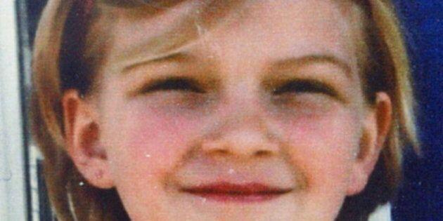 Michael Rafferty Verdict: Tori Stafford's Fate Shouldn't Panic
