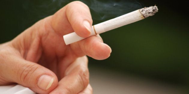 Bad Habits Affecting Our Health: Five Things Killing