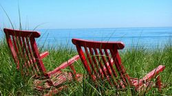 'Bummer Summer' For East And West Coasts, Rest Of Canada