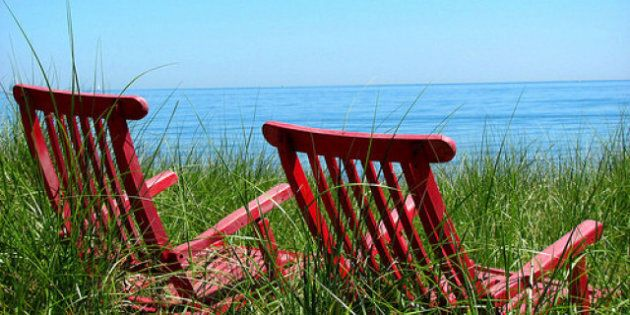 Canada Weather: August Temperatures To Pick Up Where July Left