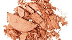 Makeup Mistakes: Expert Tips To Handle Beauty Emergencies