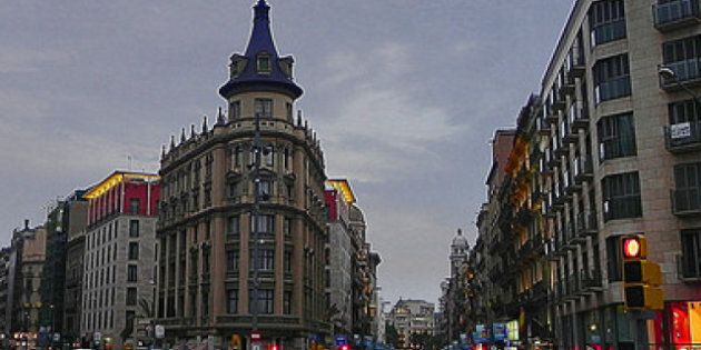 Moody's: Spain Credit Rating Could Face