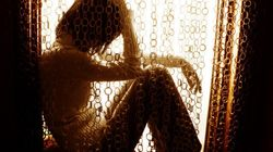 Suffering Silently: Study Shows Increased Suicide Rates For Young