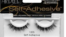 Are These Eyelashes Easy To Apply And Do They Add Oomph To Eyes? We Took The