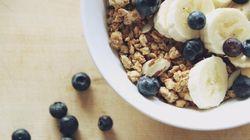 Big Breakfast Belief