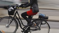 What Does 'Bikeability' Mean In