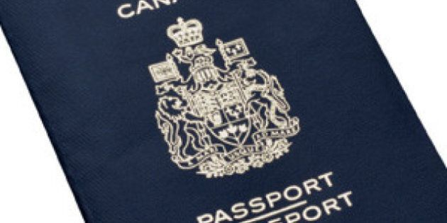 Service Canada Review: Secret Shoppers To Rate Government Services At Outlets Across The