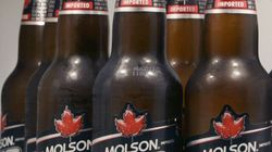 Molson Coors Becomes An Even Bigger Beer