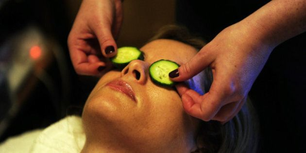 Industry rep issues warning after death following spa treatment on Quebec