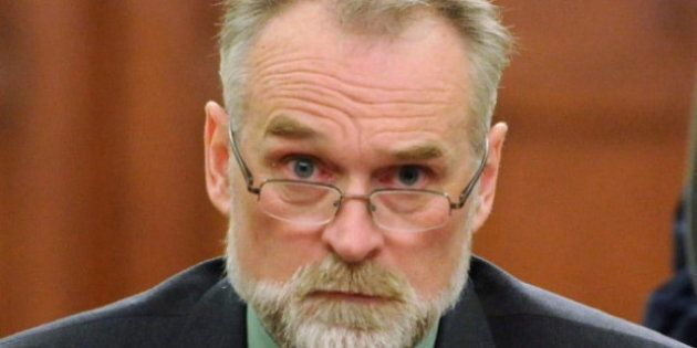 Auditor General's Report: Highlights Of Michael Ferguson's Spring