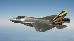 Report: F-35 Purchase Plan