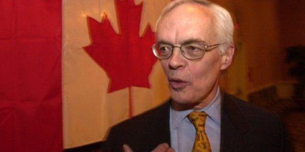 Ontario Teachers' Pension Plan Shortfall Hits $9.6 Billion; Teachers' Retirements At