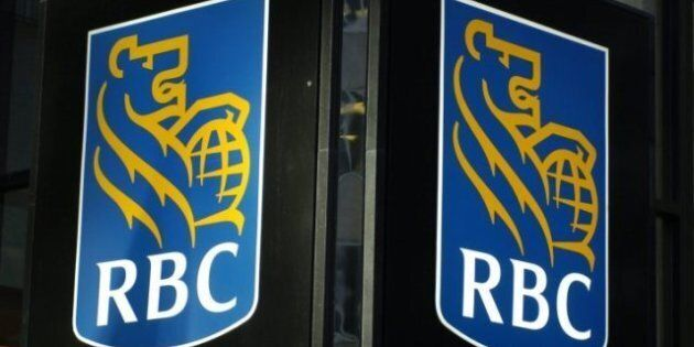 Mortgage Rates Canada: RBC Hikes Record-Low Rate, Signalling End Of Ultra-Cheap