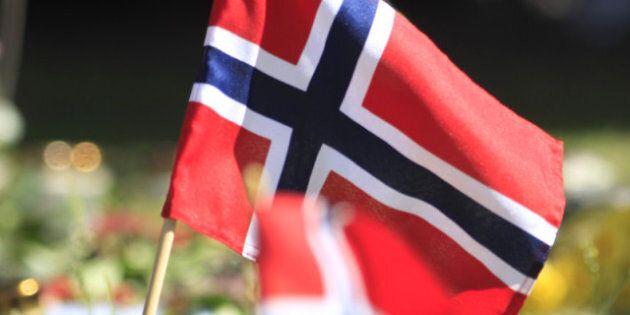 Norway Bombing, Shooting: Anders Behring Breivik Unlikely To Be Found Insane Says Panel