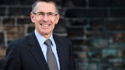 Canadian Bankers: Halt Bank Reform ..