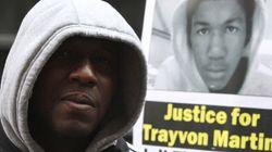 Will Trayvon Martin's Killing Rally Black Americans to