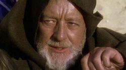 Tories Use Jedi Mind Trick On