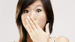 10 Foods That Mask Bad