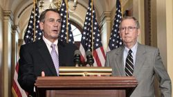 U.S. Debt Ceiling Debate Speaks to Dysfunctional