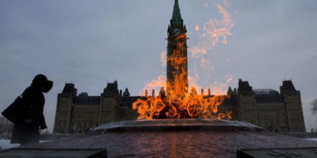 Canada Budget 2012: Federal Government Job Cuts Could Mean A Lost Generation Of Civil