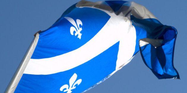 Quebec Census Population Numbers Show Continuing Demographic