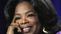 Oprah Looks For Quintessential Canadian... Gets Filled
