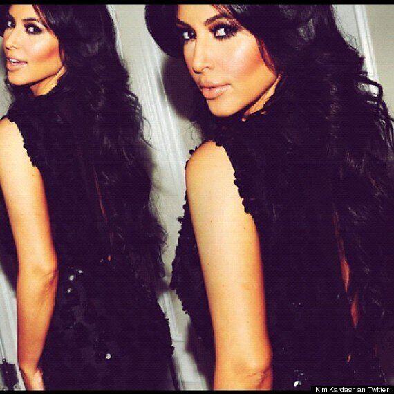 Kim Kardashian Bikini: Have You Had Enough Yet?