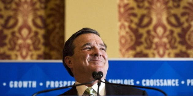 Canada Housing Market: Jim Flaherty Says Bank Rules Will Cool Condo Market In Toronto And