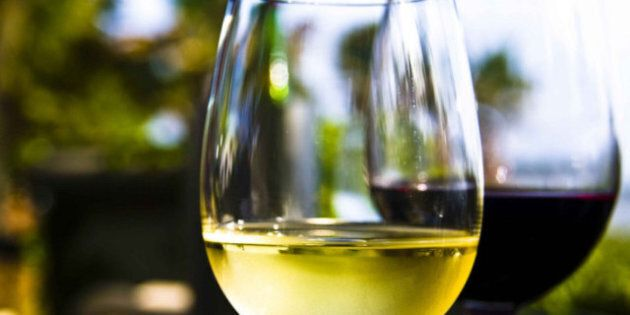 9 Simple Rules for Perfect Wine and Food