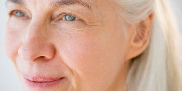 Reverse Aging? Study Offers Proof That Lifestyle Change Fights Aging On Cellular