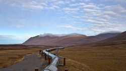 Oil Industry Tycoons: The Real Foreign Threat to Pipeline