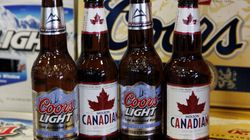 Thirst For Cheap Beer Leaves Molson