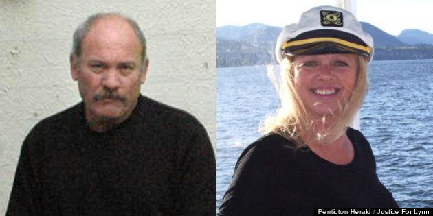 Keith Wiens Trial: Lynn Kalmring's Death Compared To Greek