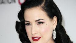 Celebrity Beauty Secrets: Makeup Looks That Work