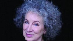 Atwood Continues Poking Fun At Ford